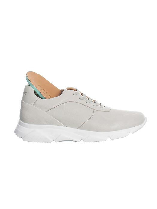 Ten Points Schuhe  Maria Lotus [off white] jetzt im Onlineshop von zündstoff bestellen