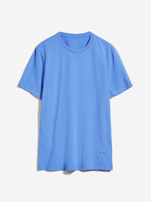 ARMEDANGELS T-Shirts Jaames Recycled [dark cornflower] jetzt im Onlineshop von zündstoff bestellen