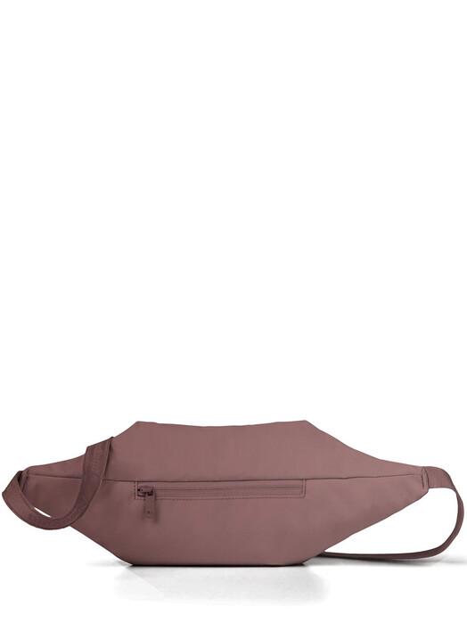 pinqponq Rucksäcke & Taschen Brik [vapour nude] One Size jetzt im Onlineshop von zündstoff bestellen