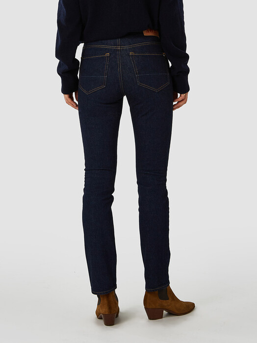 K.O.I. Jeans Jeans Yama [eco xavier rinse] jetzt im Onlineshop von zündstoff bestellen