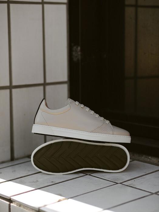 O.T.A Schuhe Gravière [desert] 42 jetzt im Onlineshop von zündstoff bestellen