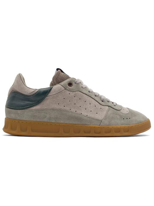 ekn Schuhe Alder [crown] 41 jetzt im Onlineshop von zündstoff bestellen