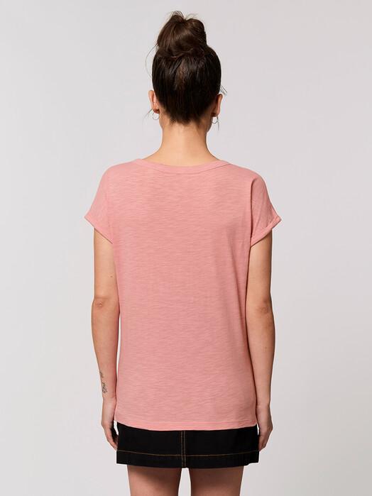 zündstoff.basics T-Shirts Ronja [diverse Farben] jetzt im Onlineshop von zündstoff bestellen
