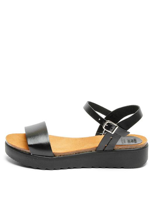 Grand Step Shoes Schuhe  Eden [black/black] jetzt im Onlineshop von zündstoff bestellen