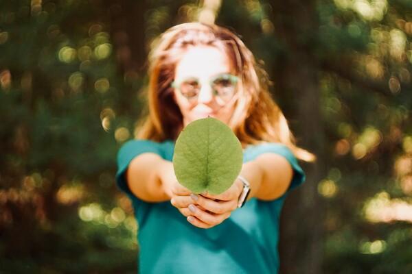 Bei zündstoff gibt es nachhaltige und faire Mode
