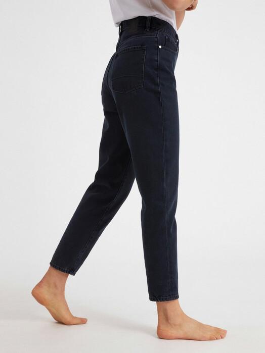 ARMEDANGELS Jeans Mairaa [black blue] jetzt im Onlineshop von zündstoff bestellen