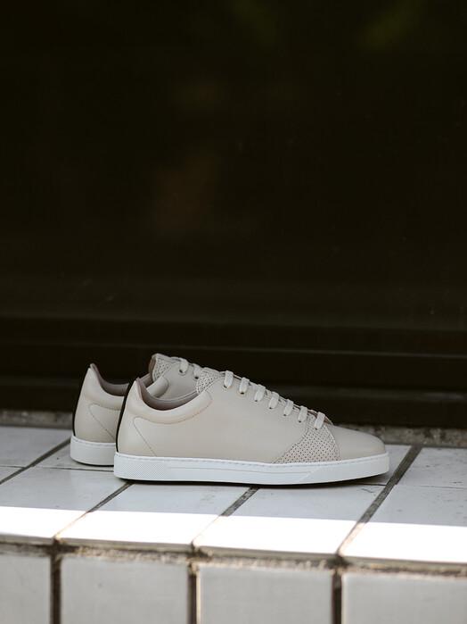 O.T.A Schuhe Gravière [desert] jetzt im Onlineshop von zündstoff bestellen