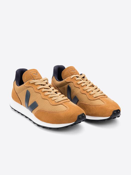 Veja Schuhe Rio Branco Ripstop [tent nautico] 45 jetzt im Onlineshop von zündstoff bestellen