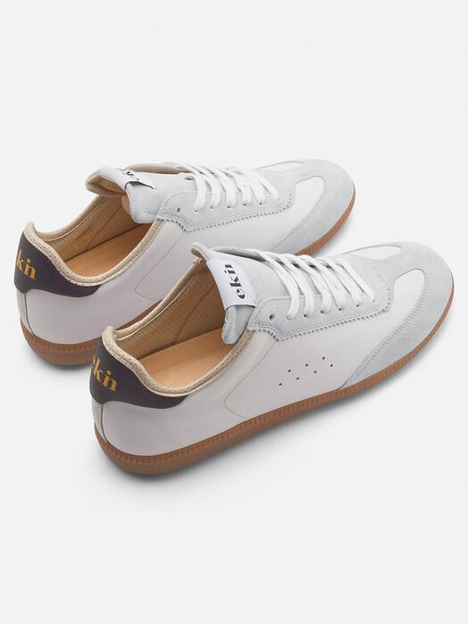 ekn Schuhe  Tsuga [marble] jetzt im Onlineshop von zündstoff bestellen