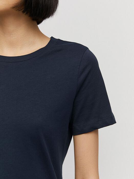 ARMEDANGELS T-Shirts Lidaa [night sky] jetzt im Onlineshop von zündstoff bestellen