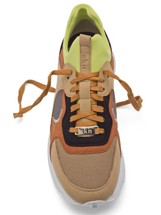 ekn Schuhe Larch [jaguar] jetzt im Onlineshop von zündstoff bestellen