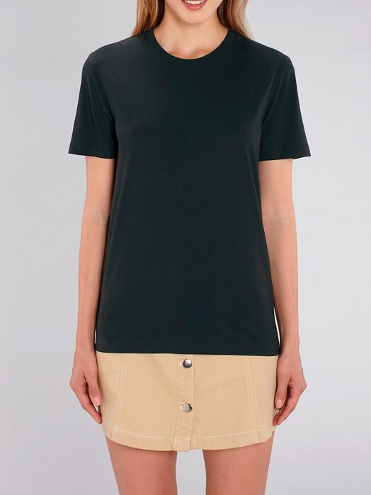 T-Shirts - Claas [diverse Farben] - XXL, black 5