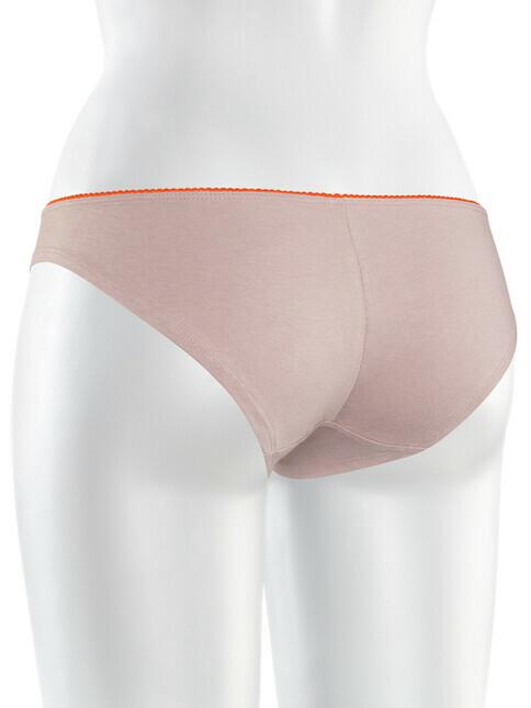 ThokkThokk  Bikini Panty [whisper]