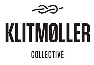 Klitmoeller Collective - Young Ecofashion