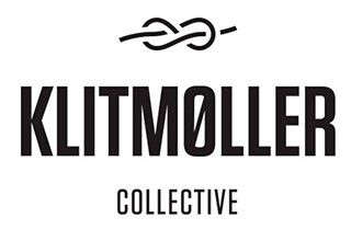 Klitmoeller Collective - Young Ecofashion