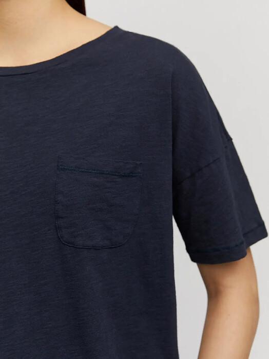 ARMEDANGELS T-Shirts Melinaa [night sky] jetzt im Onlineshop von zündstoff bestellen