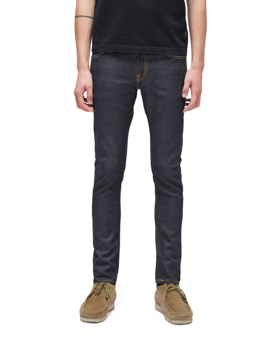 Jeans - Skinny Lin [dry power] 2