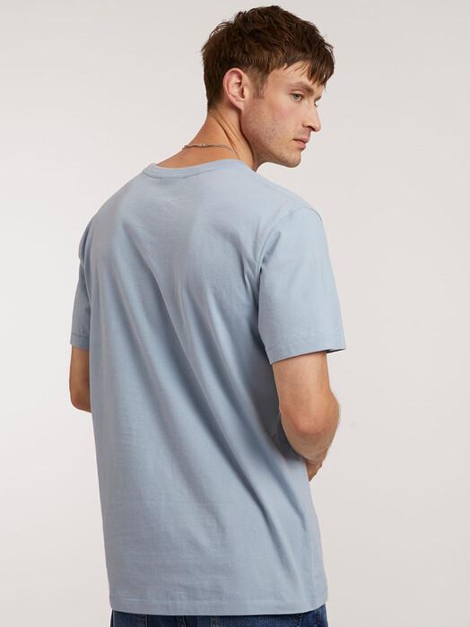 ThokkThokk  T-Shirts T-Shirt [skyway] jetzt im Onlineshop von zündstoff bestellen