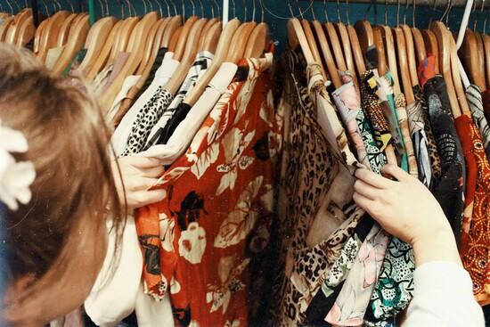 Kleidung (4)