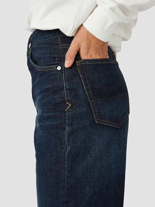 K.O.I. Jeans Jeans Alice [kitosan dark used] jetzt im Onlineshop von zündstoff bestellen