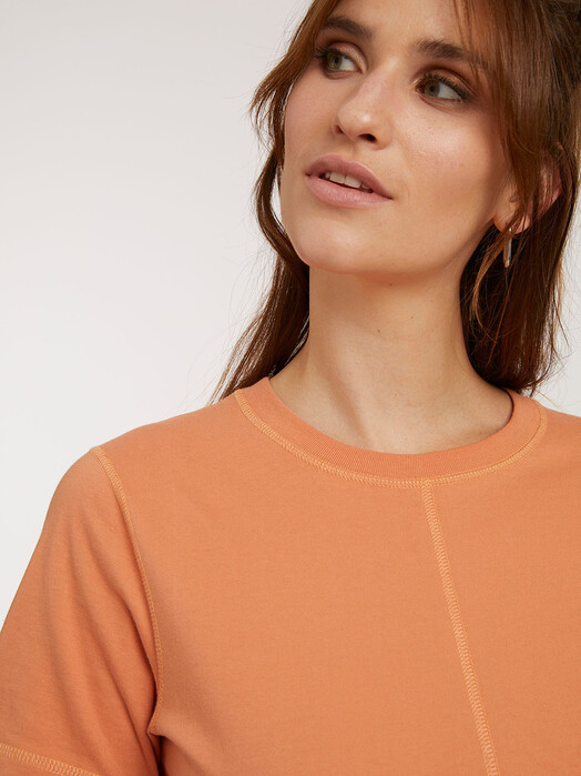 ThokkThokk  T-Shirts T-Shirt [pheasant] jetzt im Onlineshop von zündstoff bestellen