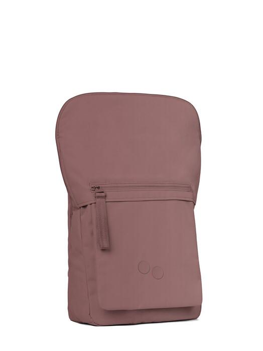 pinqponq Rucksäcke & Taschen Klak [vapour nude] One Size jetzt im Onlineshop von zündstoff bestellen