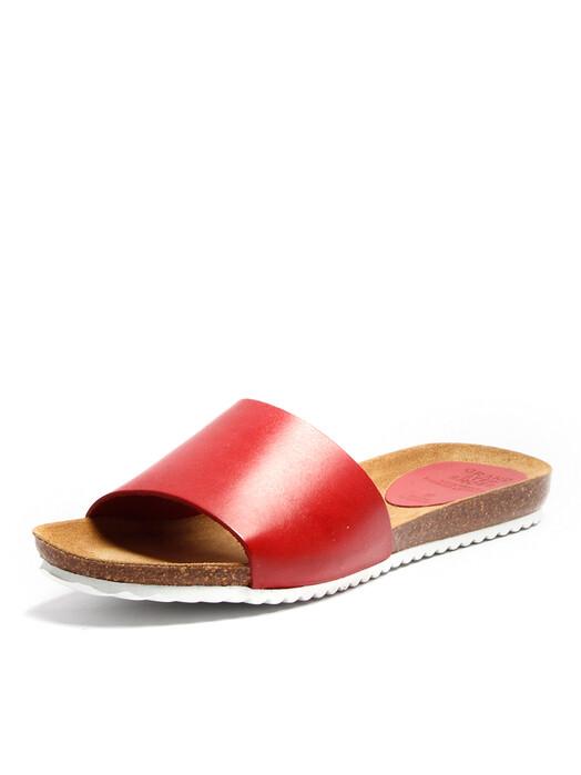 Grand Step Shoes Schuhe  Nora [red] jetzt im Onlineshop von zündstoff bestellen