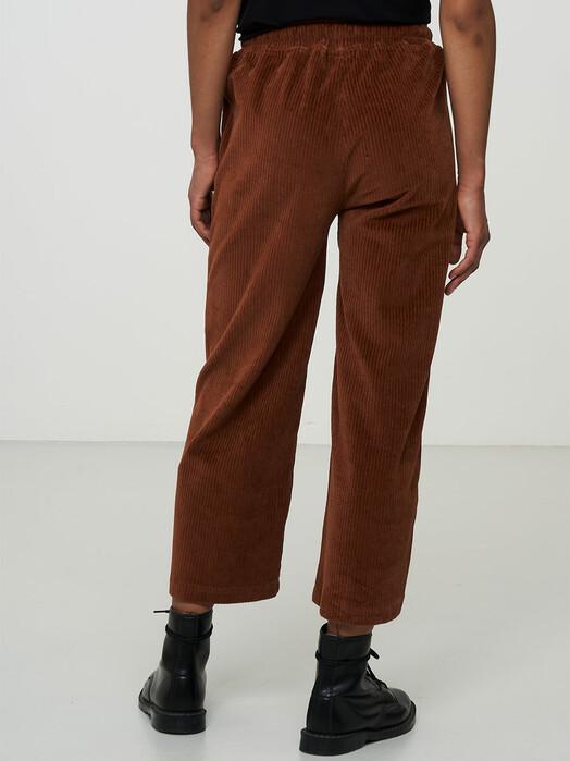 Recolution Hosen Culotte Basil [cinnamon orange] M jetzt im Onlineshop von zündstoff bestellen