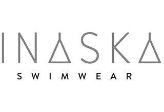 Inaska Swimwear - nachhaltige Bademode