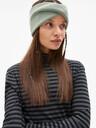 ARMEDANGELS Mützen Martaa [sage green] One Size jetzt im Onlineshop von zündstoff bestellen