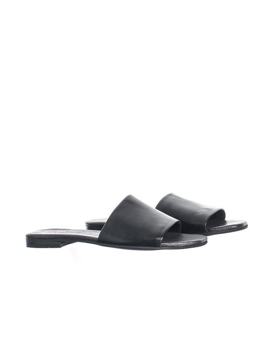 Ten Points Schuhe  Madeleine [black] jetzt im Onlineshop von zündstoff bestellen