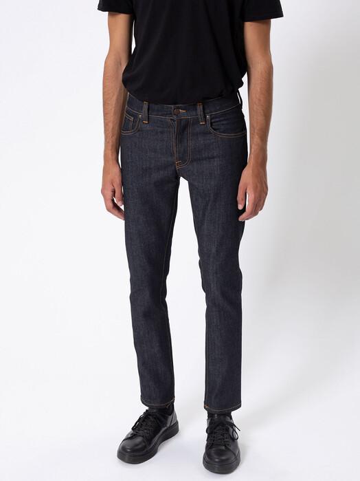 Jeans - Grim Tim [dry true navy] 3