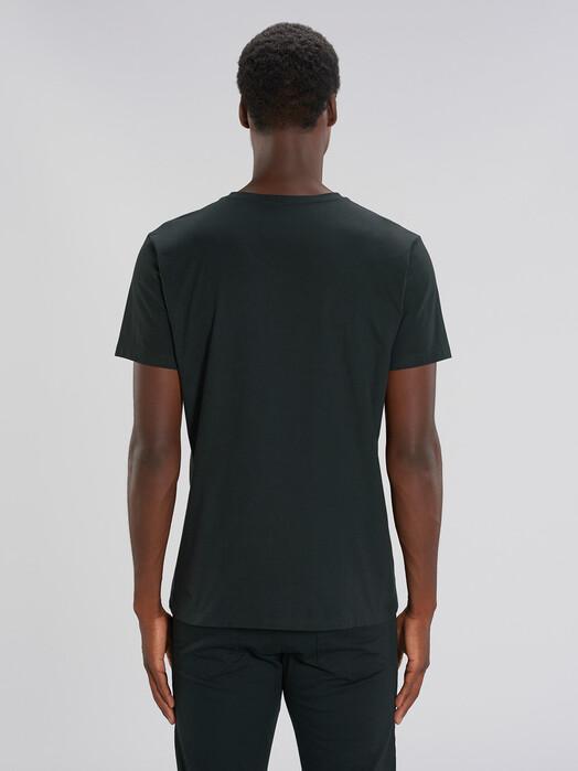 zündstoff.basics T-Shirts Peer [diverse Farben] jetzt im Onlineshop von zündstoff bestellen