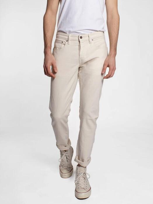 Kuyichi  Jeans Jim [undyed] jetzt im Onlineshop von zündstoff bestellen