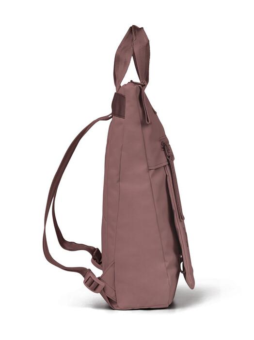 pinqponq Rucksäcke & Taschen Tak [vapour nude] One Size jetzt im Onlineshop von zündstoff bestellen