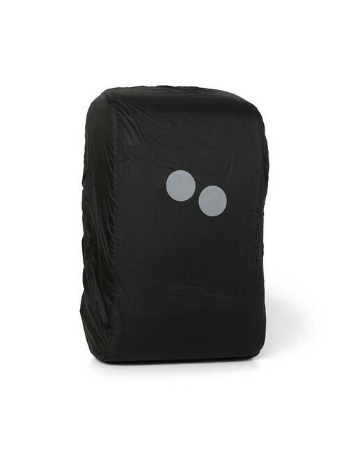 pinqponq Kover Cubik Medium [black]
