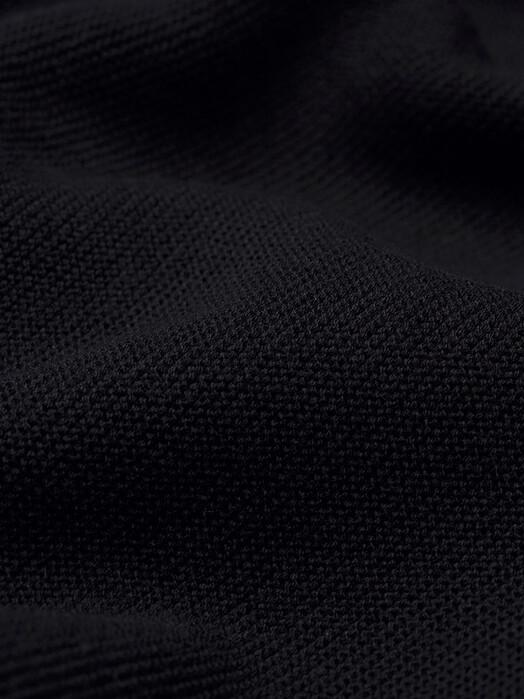 ARMEDANGELS Strickpullover & Cardigans Medinaa [black] S jetzt im Onlineshop von zündstoff bestellen