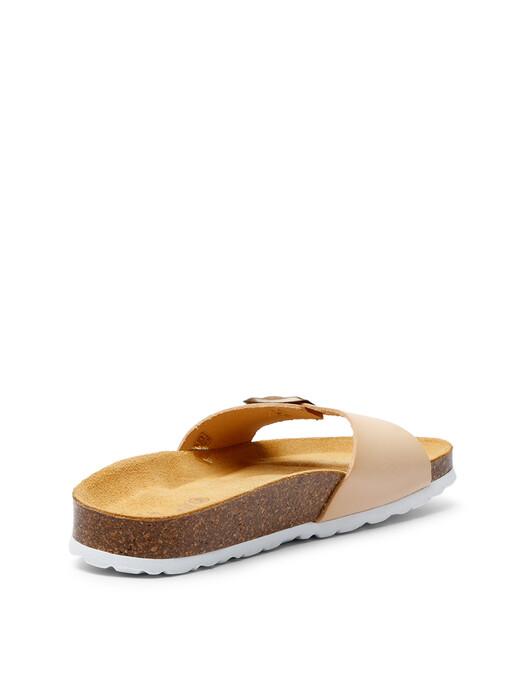 Grand Step Shoes Schuhe  Linda [sand] jetzt im Onlineshop von zündstoff bestellen