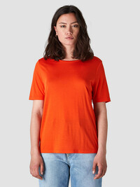 KOI-Aji-Shirt-burnt-orange-K200106032-01 450x600-ID27344-9fe06245380de0e88e3537d5476b06c4