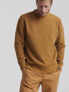 thinking-mu-miki-knitted-sweater-brown-sugar-01 450x600-ID26114-412c7df76c25a2797dae3c35afb5b825
