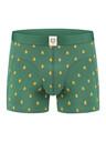 A-dam Underwear Unterwäsche  Boxerbrief Kaj [avocado green] XXL jetzt im Onlineshop von zündstoff bestellen