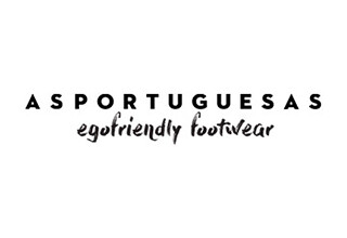 Logo Asportuguesas Egofriendly Footwear
