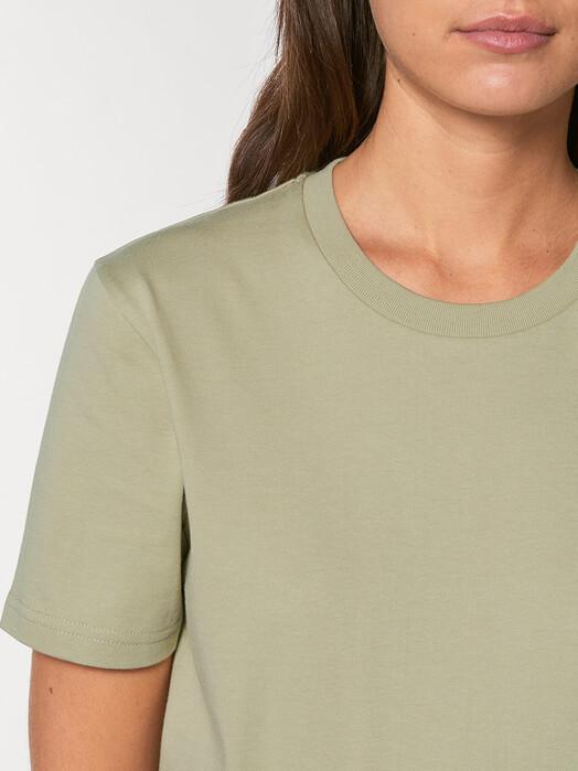 zündstoff.basics T-Shirts Claas [diverse Farben] M, sage jetzt im Onlineshop von zündstoff bestellen