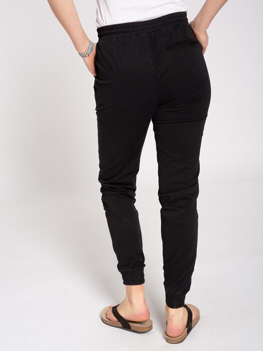 recolution  Hosen Pants Calathea [black] jetzt im Onlineshop von zündstoff bestellen
