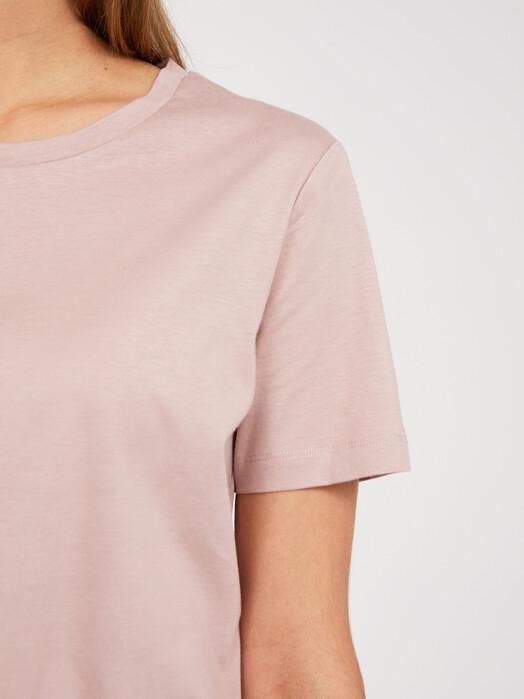 ARMEDANGELS T-Shirts Maraa [kinoko] jetzt im Onlineshop von zündstoff bestellen