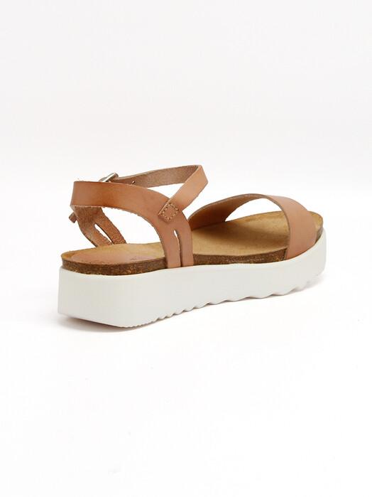 Grand Step Shoes Schuhe  Eden [sand] jetzt im Onlineshop von zündstoff bestellen