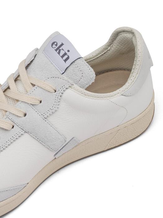 ekn Schuhe Sugi [blizzard] jetzt im Onlineshop von zündstoff bestellen
