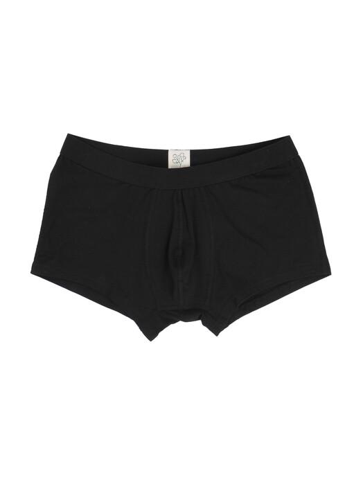 Albero Unterwäsche  Herren Trunk Shorts [schwarz] jetzt im Onlineshop von zündstoff bestellen