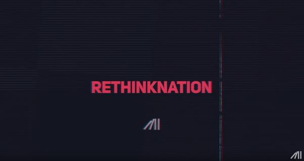 Rethinknation