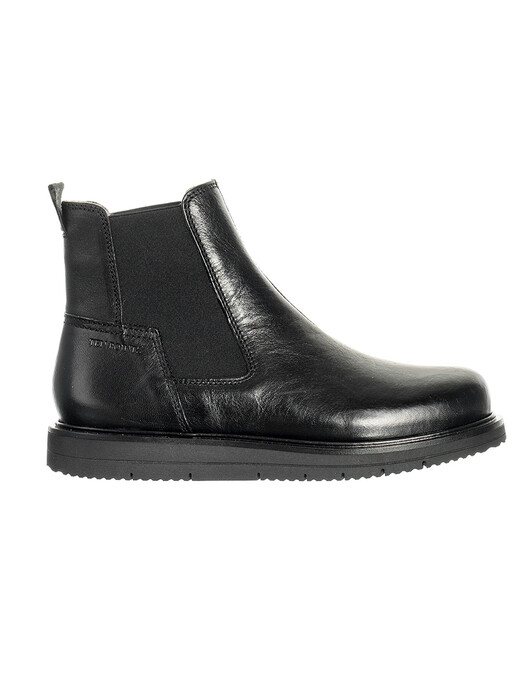 Ten Points Schuhe  Carina [black] 37 jetzt im Onlineshop von zündstoff bestellen